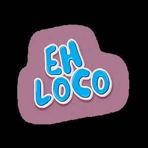 Eh Loco