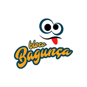 Bagunça – Harmonia do Samba