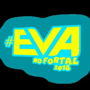 Bloco EVA – Banda Eva