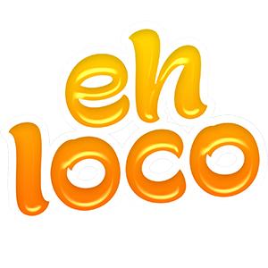 ehlocositenota
