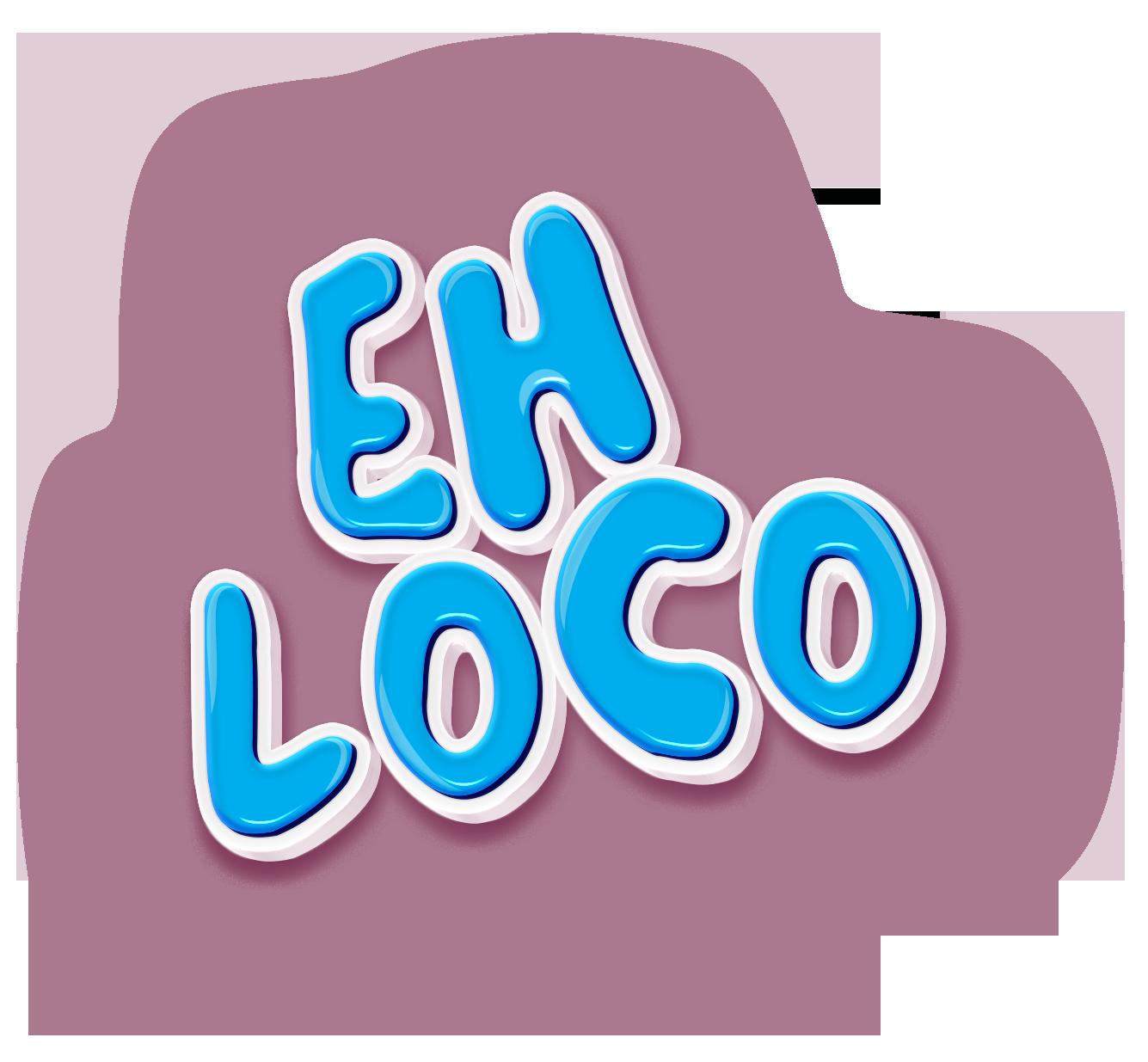 eh loco copy