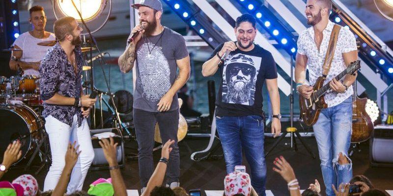 Rafa e Pipo Marques_Jorge e Mateus